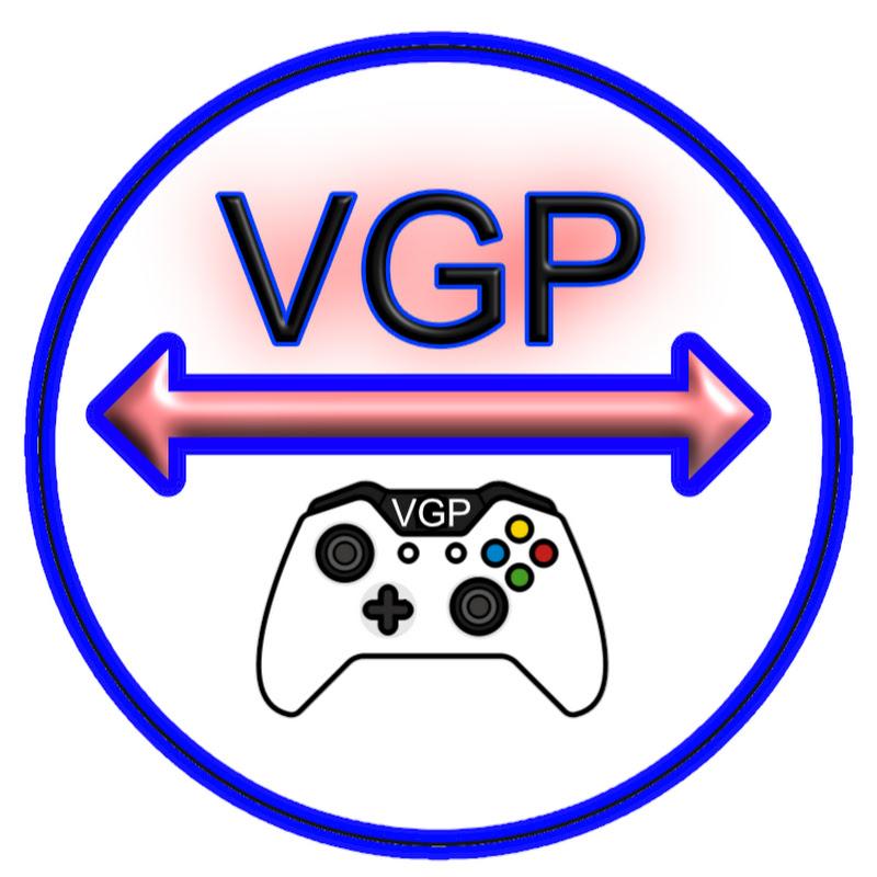 VGP (vgp)