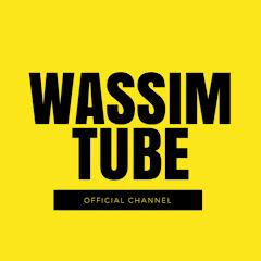Wassim tube