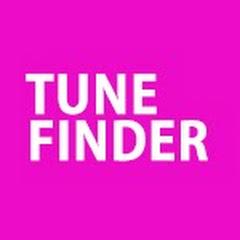 TuneFinder