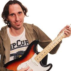 Tus Clases De Guitarra