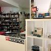 PTRobotics - Componentes para electrónica e robótica - Loja Online