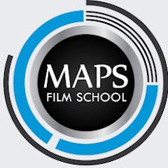 MAPS Film School