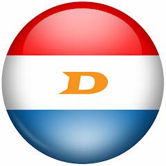 Dutch Docu Channel