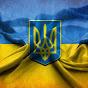 House DIY House