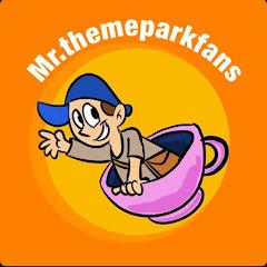 Mr.Themeparkfans