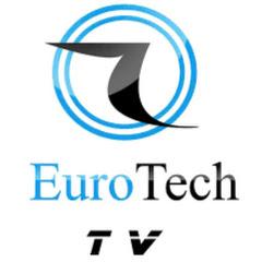 EUROTECHTV