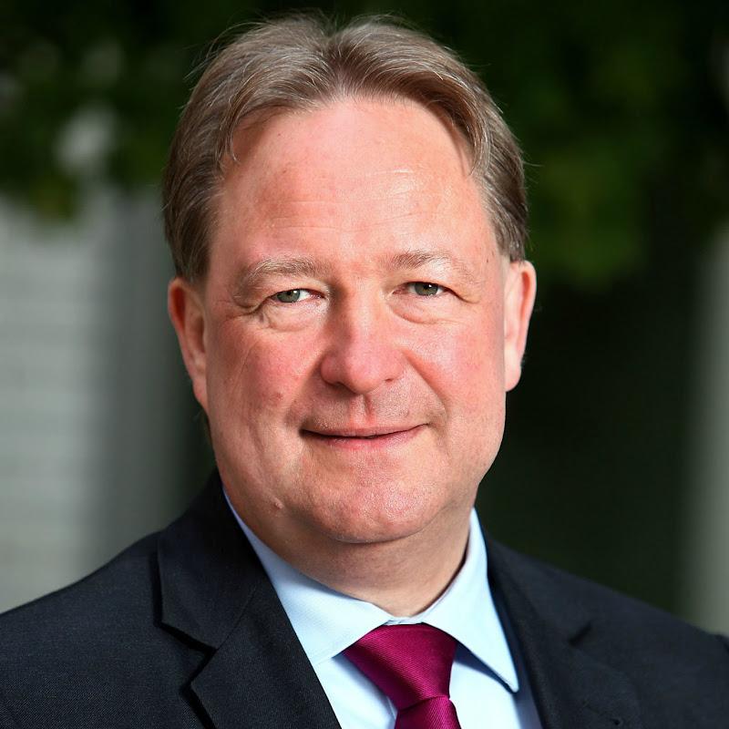 Joachim Spatz