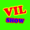 VilCool Show