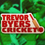 Trevor Byers Cricket