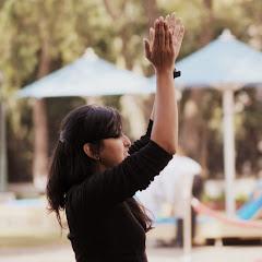 Rohini Mundra