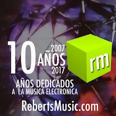 RebertsMusic