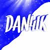 _DAN4IK_