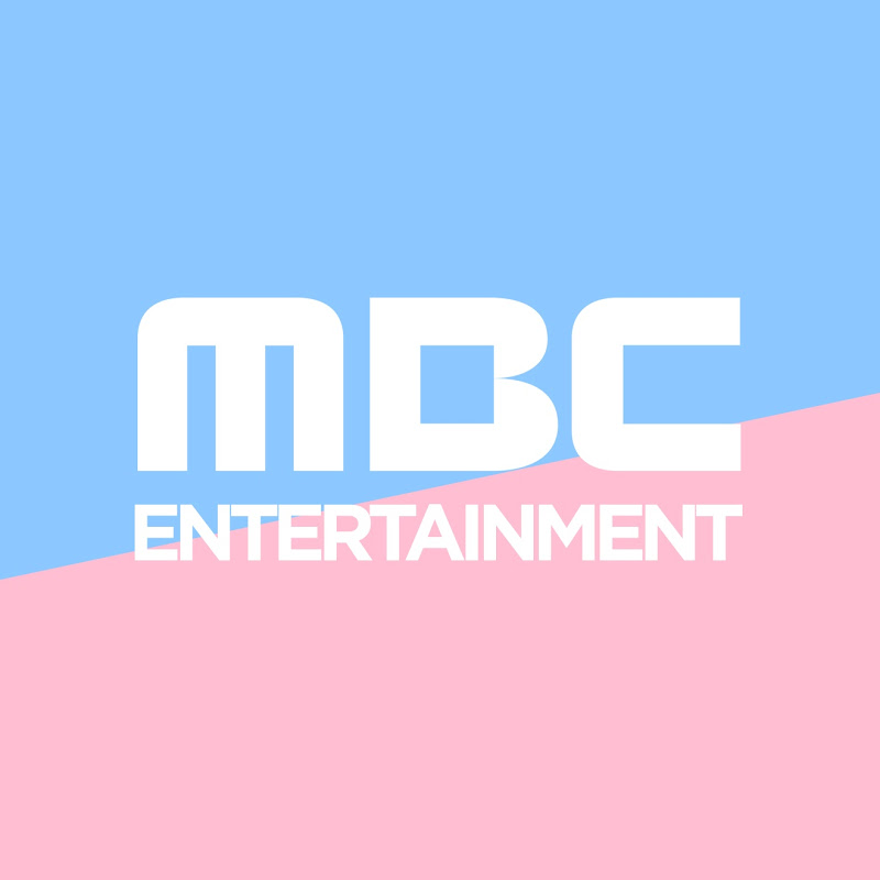 mbcentertainment title=