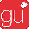 Global University Canada