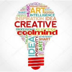 creative COOLMIND
