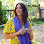 Ayşe Tolga  Youtube video kanalı Profil Fotoğrafı