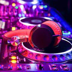 DJ DIABLO MIX