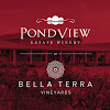 Pondview Winery
