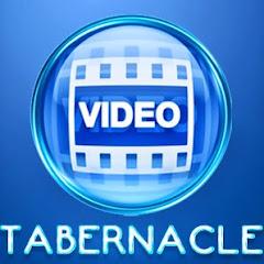 Video Tabernacle