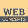 WebConcepts