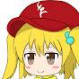 yellowbird-きとりch-