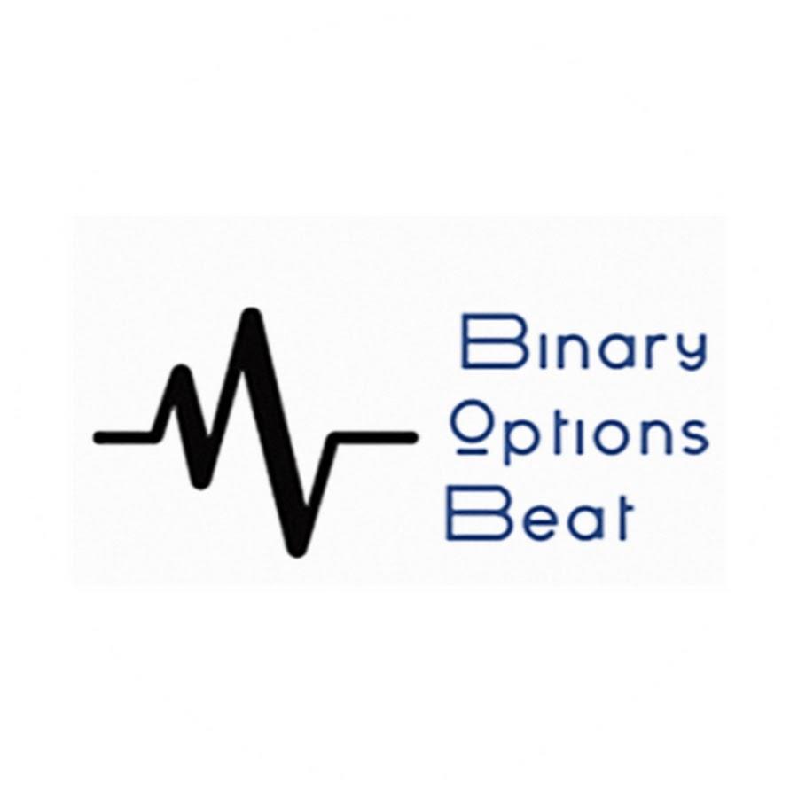 Binary options beats