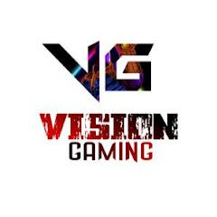 VisionN Gaming YT