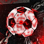 FootballAMZ