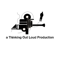 Thinking Out Loud Productions - Ramon Gieling