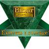BizarFinancing