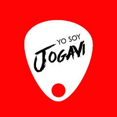 JoGaVi