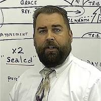 Robert Breaker