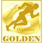 Terapia Fisica Golden
