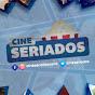 Cine Seriados