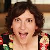 Marsha Shandur From Yes Yes Marsha