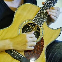 The Guitar Spa Singapore