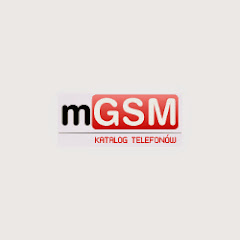 mgsmpl