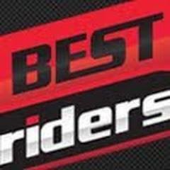 BestRidersTV