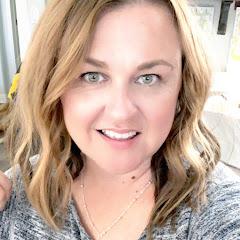 Jennie McGarvey