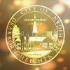City of Dearborn Heights, MI