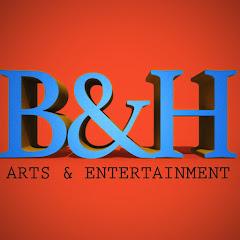 Best Helper Arts & Entertainment
