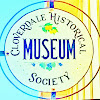 Cloverdale History Museum