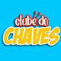 Clube do Chaves