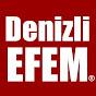 Denizli EFEM