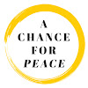 A Chance for Peace
