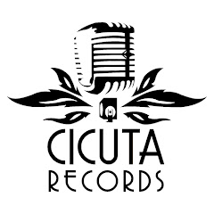 CicutaRecords