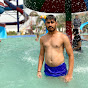 Drama King (drama-king)