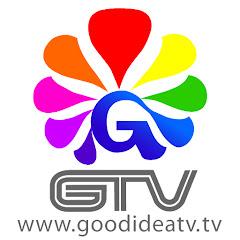 GTV goodidea_by max