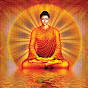 Hoa Sen Phật Giáo