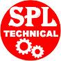 SPL LIVE TECHNICAL -